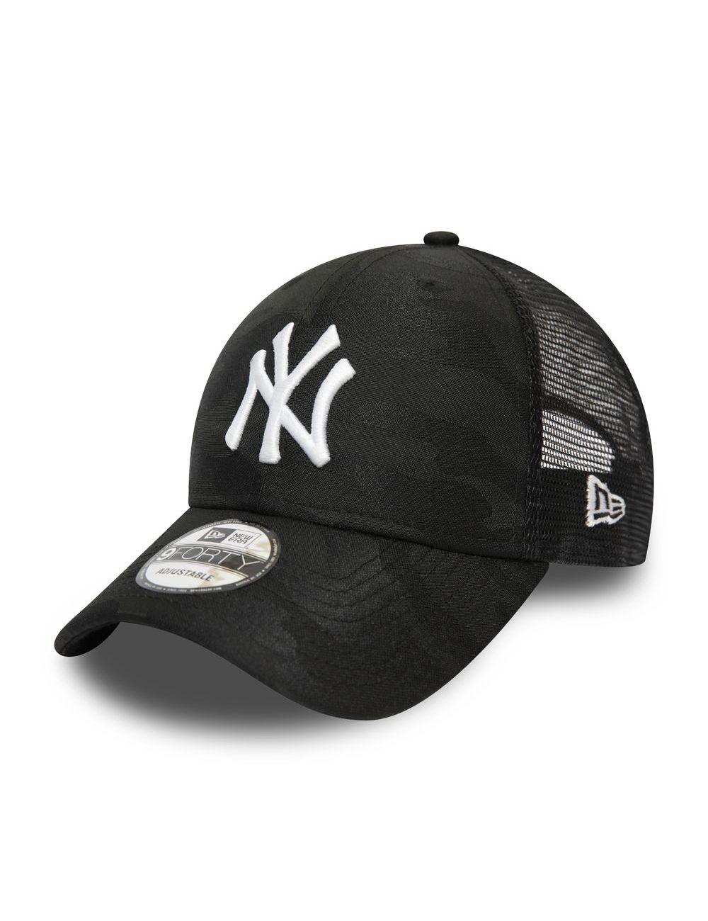 Casquette enfant 9FORTY New York Yankees