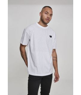 T-shirt Pin Stripe Tee