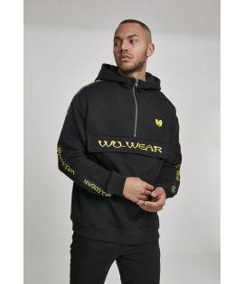 Sweat à capuche Pull Over Hoody
