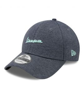 Casquette 9FORTY New Era Vespa