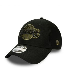 Casquette 9FORTY NBA Stretch Los Angeles Lakers