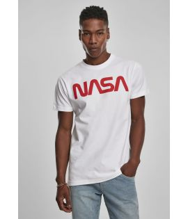 T-shirt Space Worm