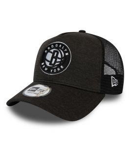 Casquette Trucker Shadow Tech NY Yankees