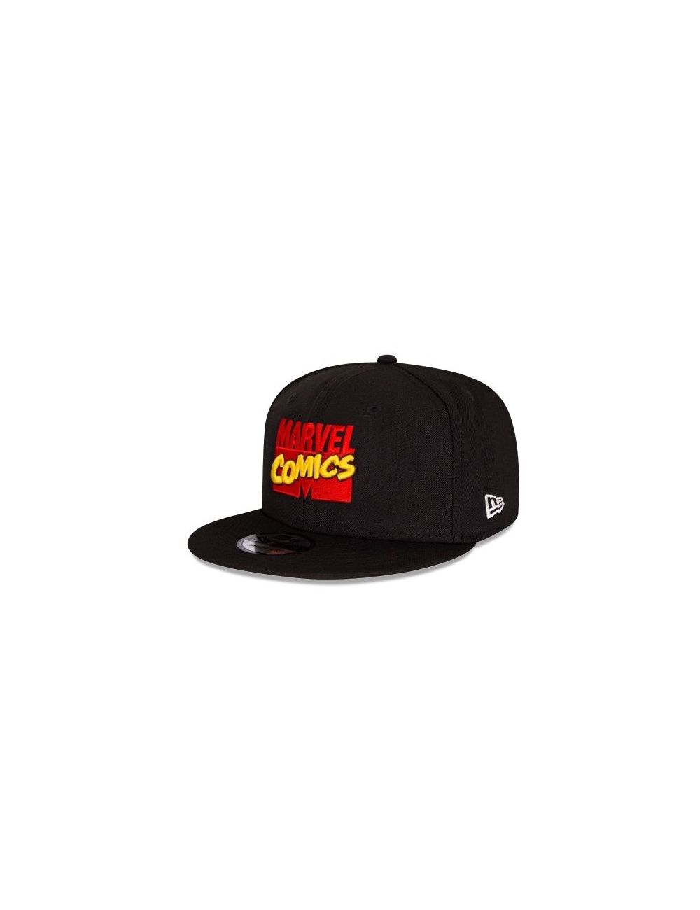 Casquette 9FIFTY Chicago Bulls
