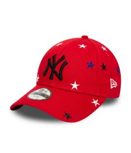Casquette enfant 9FORTY New York Yankees Essential