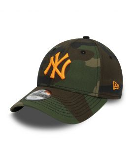 Casquette enfant/child 9FORTY Stars NY Yankees