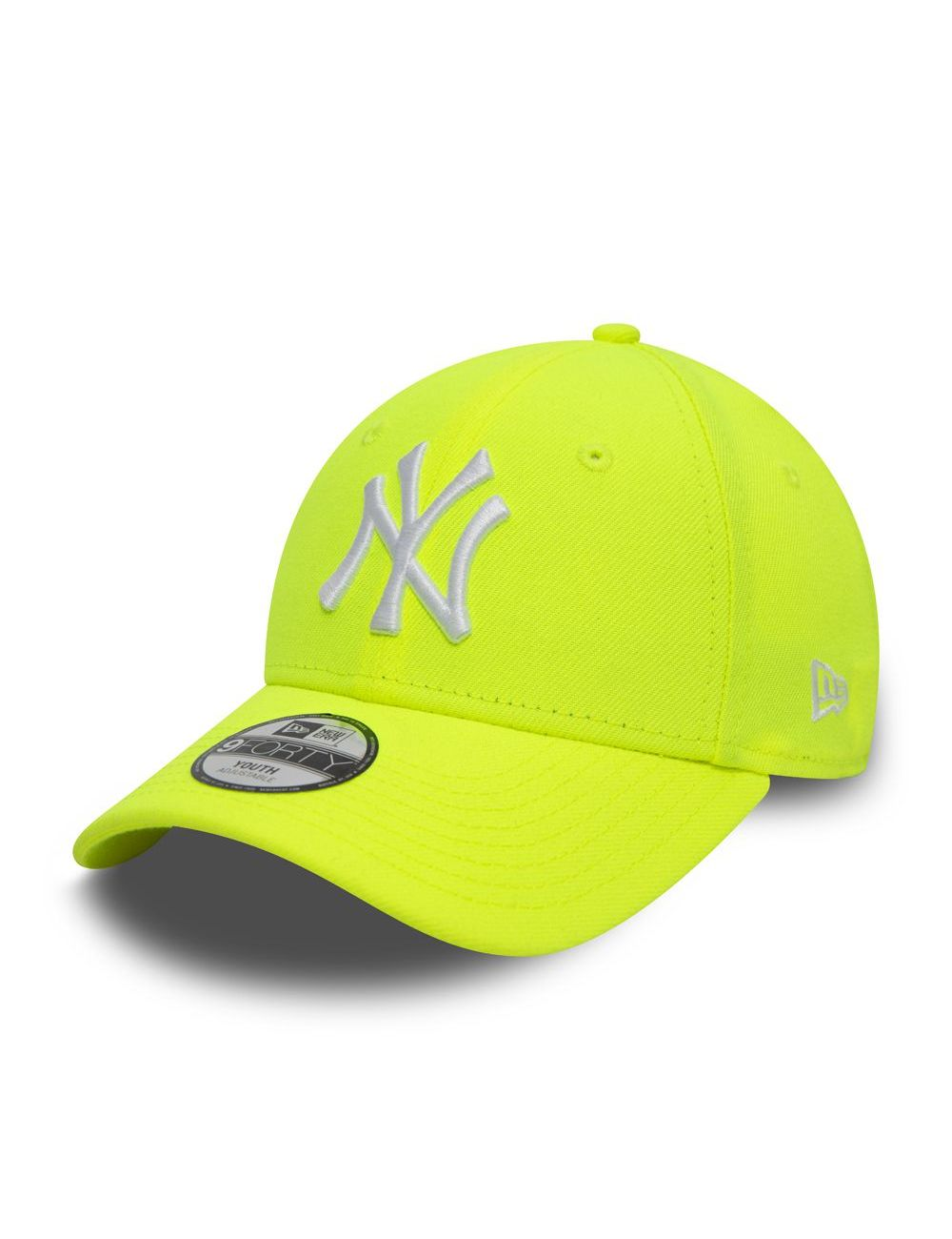 Casquette bébé/toddler 9FORTY NY Yankees