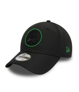 Casquette 9FORTY NBA Colour Pop Boston Celtics