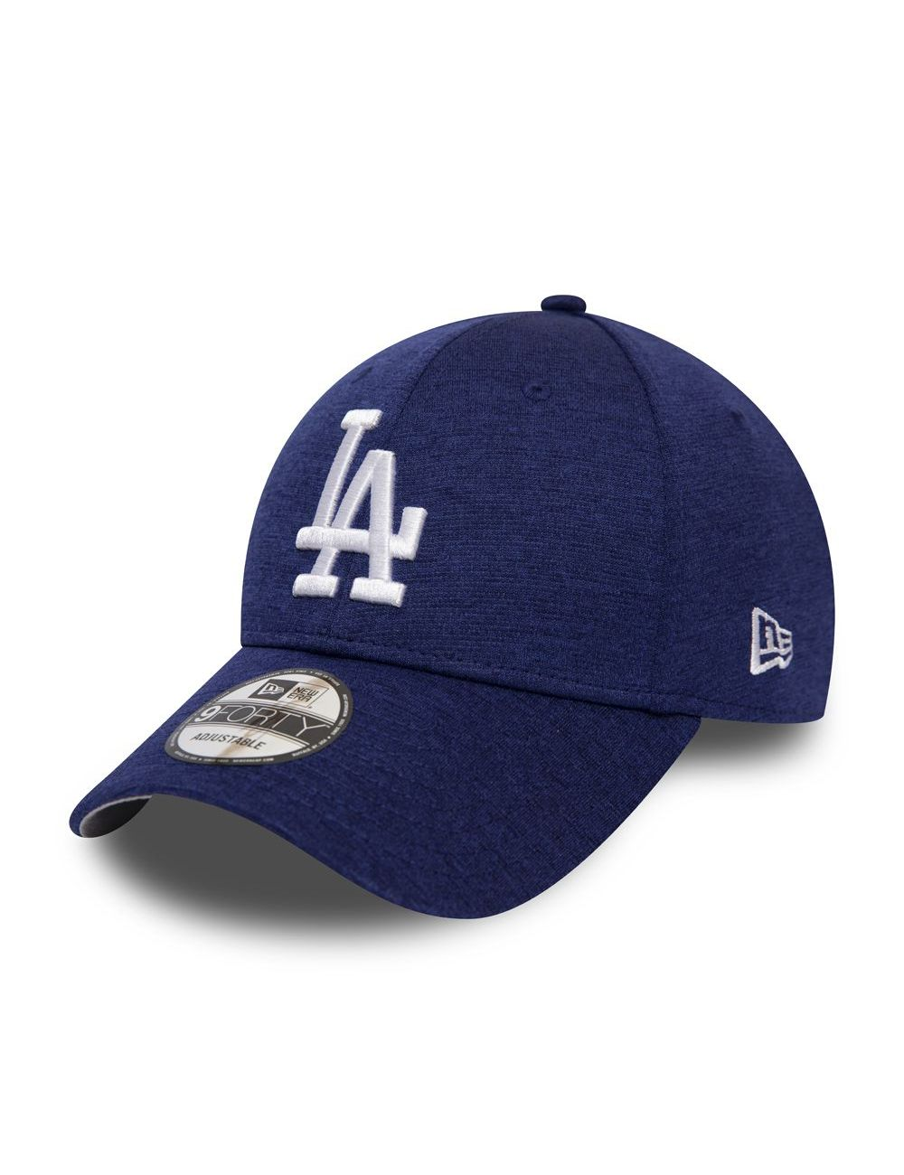 Casquette 9FORTY Los Angeles Dodgers