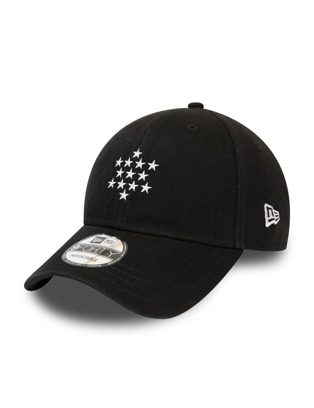 Casquette 9FORTY Dollar Pack