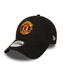 Casquette Manchester United 9FORTY