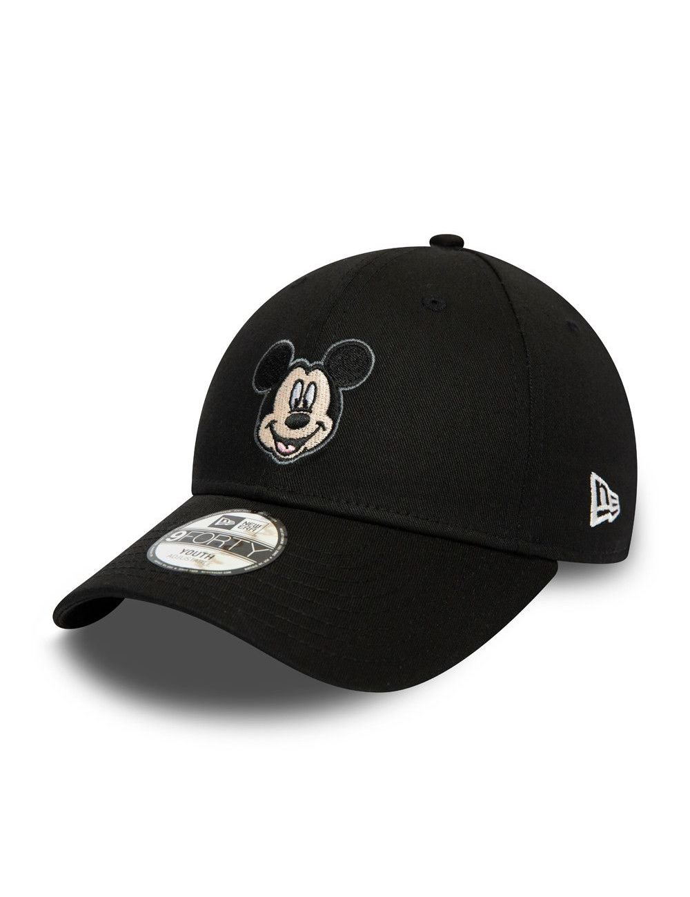 Casquette Enfant 9FORTY Disney Mickey