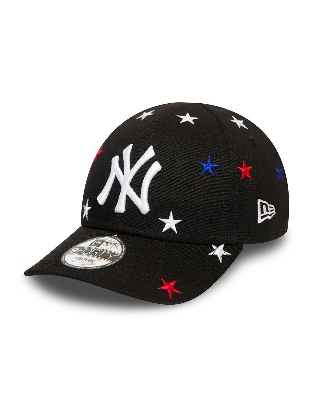 Casquette enfant/youth 9FORTY Stars NY Yankees