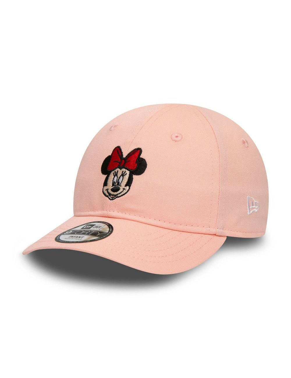 Casquette enfant/child 9FORTY Disney Mickey