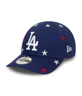 Casquette bébé/toddler 9FORTY Stars NY Yankees