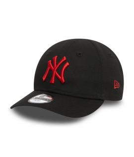 Casquette Bébé New York Yankees 9Forty