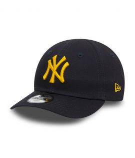 Casquette bébé/infant 9FORTY New York Yankees