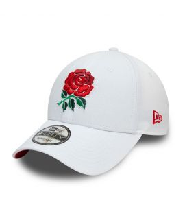 Casquette 9FORTY Rugby Angleterre