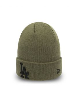 Bonnet adolescent/youth LA Dodgers camo'