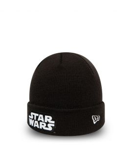 Bonnet bébé/toddler Star Wars