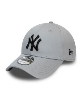 Casquette 9FORTY Colour Essential Ny Yankees