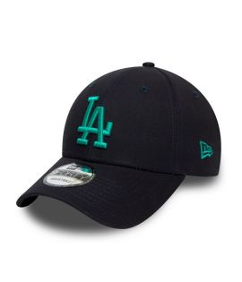 Casquette 9FORTY League Essential Los Angeles Dodgers