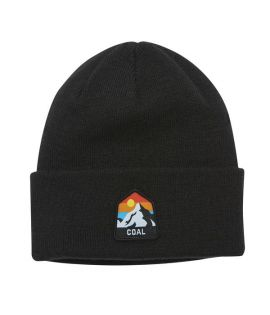 Bonnet enfant The Peak Beanie