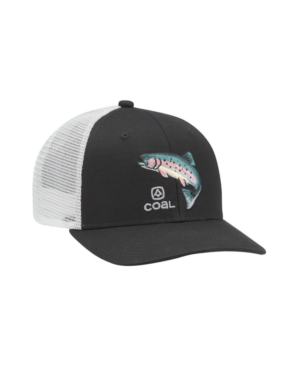 Casquette The Wilds Low