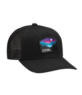 Casquette The Hauler Low