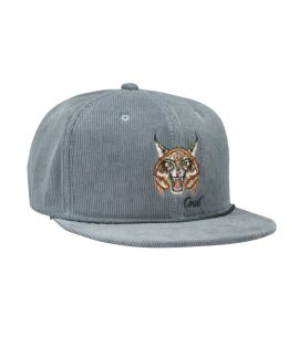 Casquette The Wilderness