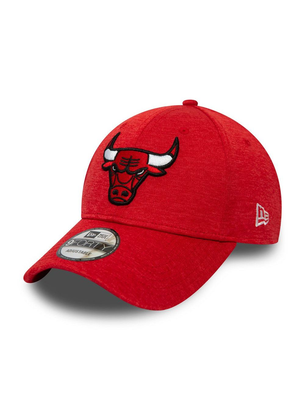 Casquette 9FORTY Shadow Tech Chicago Bulls