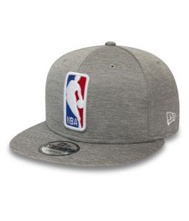 Casquette 9FIFTY Shadow Tech NBA Logo