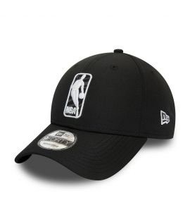 Casquette 9FORTY NBA League