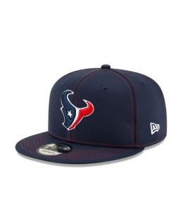 Casquette 9FIFTY Houston Texans