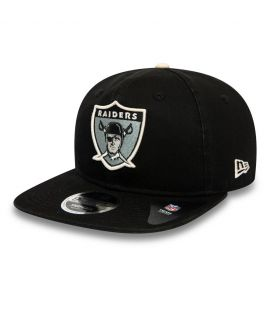 Casquette 39THIRTY Oakland Raiders