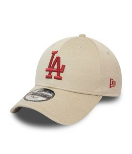 Casquette 9FORTY Colour Essential Los Angeles Dodgers