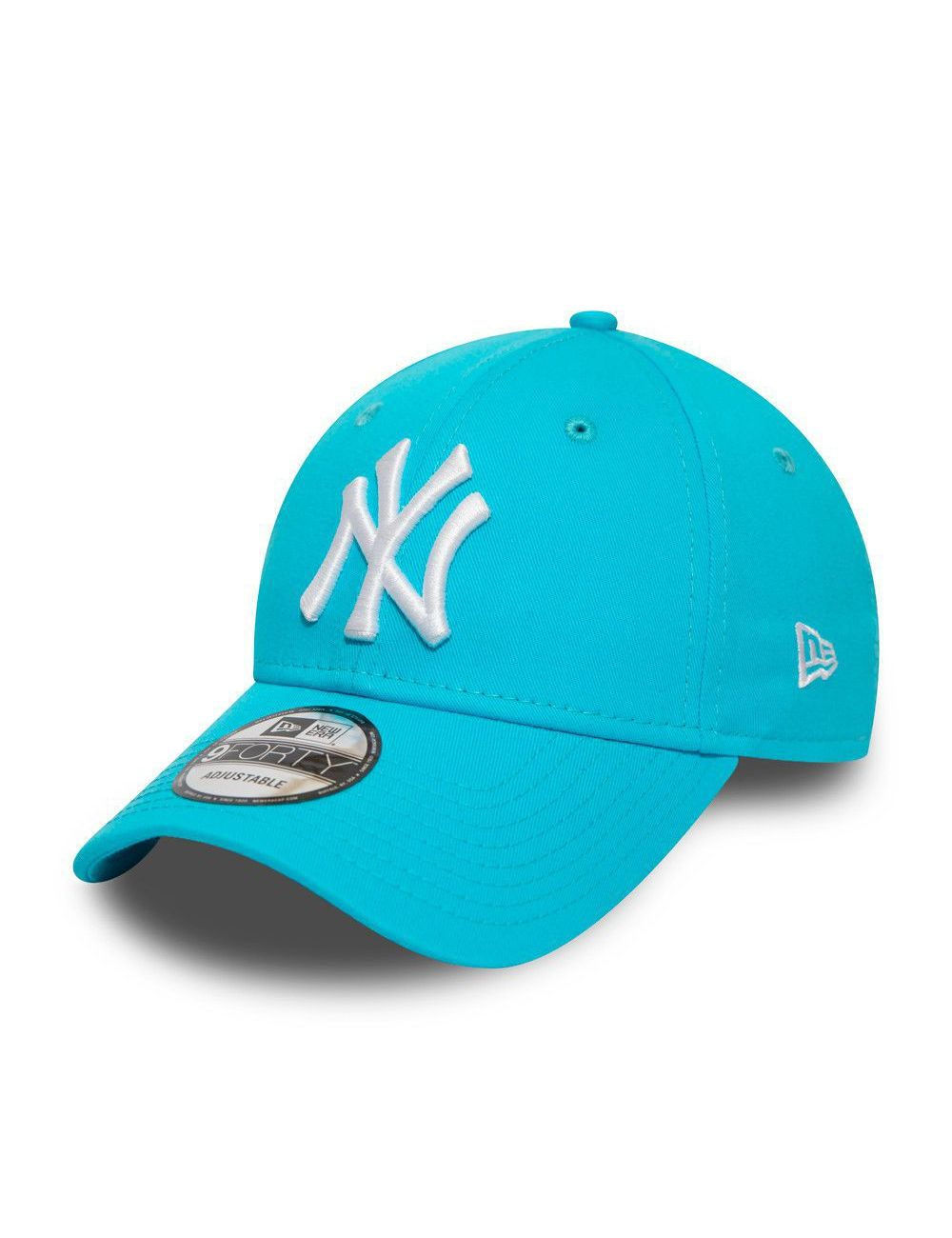 Casquette Femme 9FORTY New York Yankees