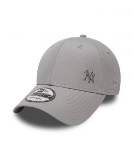 Casquette 9FORTY NY Yankees Flawless