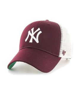 Casquette Branson New York Yankees