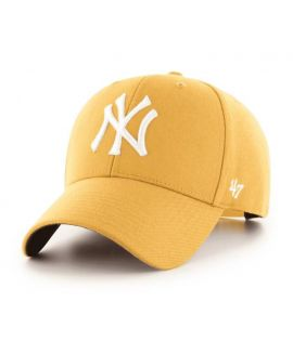 Casquette MVP New York Yankees
