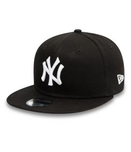 Casquette adolescent 9FIFTY New York Yankees MLB Cotton