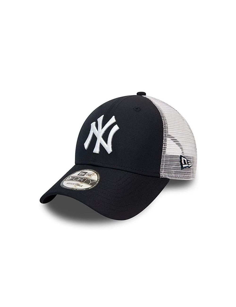 Casquette 9FORTY Stretch Snap NY Yankees