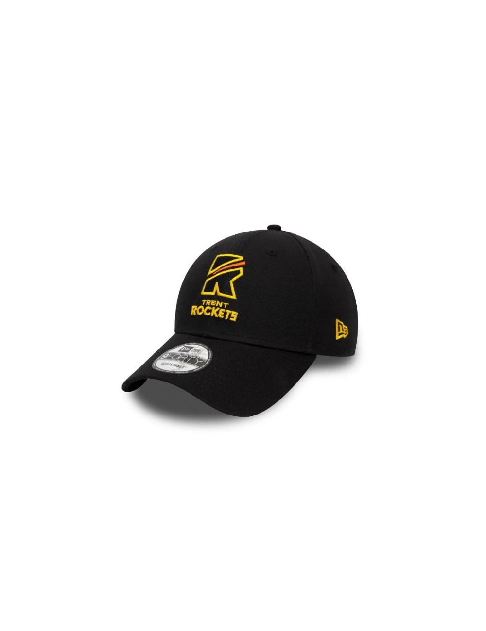 Casquette Houston Rockets 9FORTY