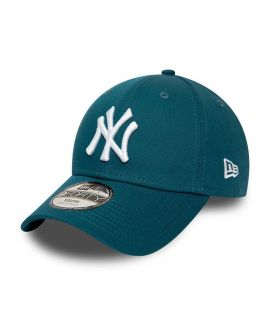 Casquette enfant/youth 9FORTY NY Yankees