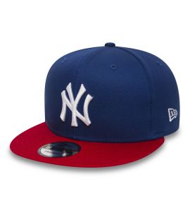 Casquette 9FIFTY Diamond New York Yankees