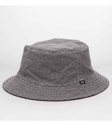 Bob Obey Hendricks Hat Multi