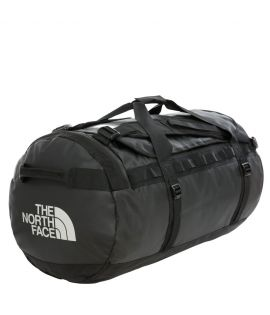Sac Base Camp Duffle M