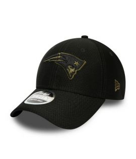 Casquette 9FORTY Tonal New England Patriots