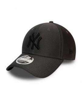Casquette 9FORTY Tonal NY Yankees