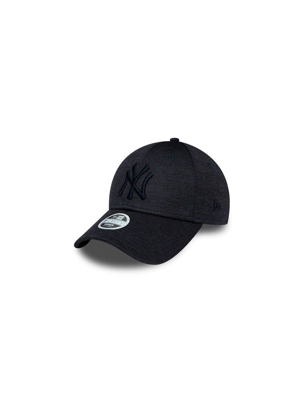 Casquette Femme 9FORTY Jersey New York Yankees